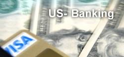 Banken in FLORIDA