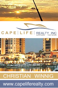 Real Estate Cape Coral