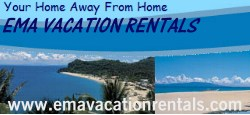 EMA Vacation Rentals Fort Myers