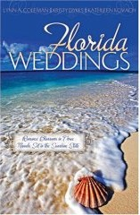 florida-weddings