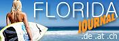 deutsche Florida Infos