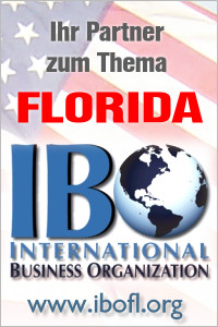 International Business Organization IBO Florida