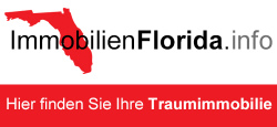 Immobilien Florida