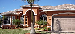 Immobilien Schn�ppchen in Florida
