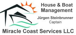 Bootsvermietung in Cape Coral