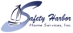 Safety Harbor Home Services, Inc.