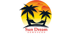 Sun Dream Services Inc.
