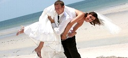 Wedding Planner Florida