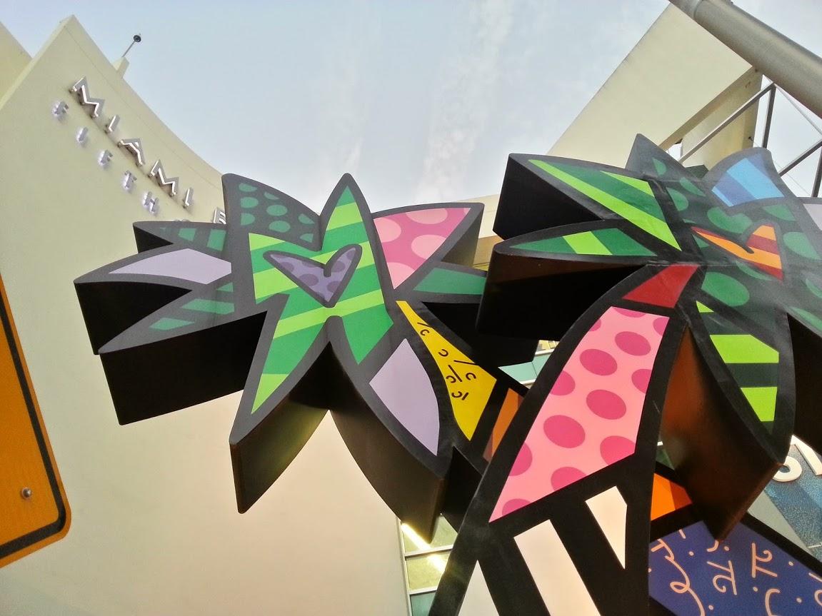 MIAMI ART | Die Kunstszene in Miami